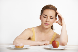 atherosclerosis and high fad diets essay