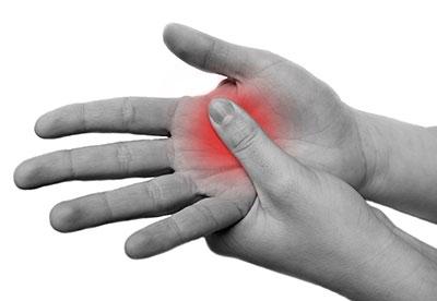 A Progressive Approach to Rheumatoid Arthritis | DrFuhrman com