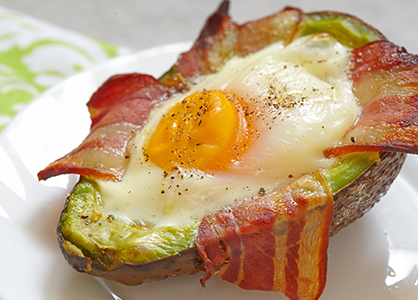 Why a Nutritarian Diet is Superior to the Ketogenic Diet in