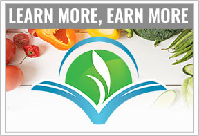Learn More, Earn More