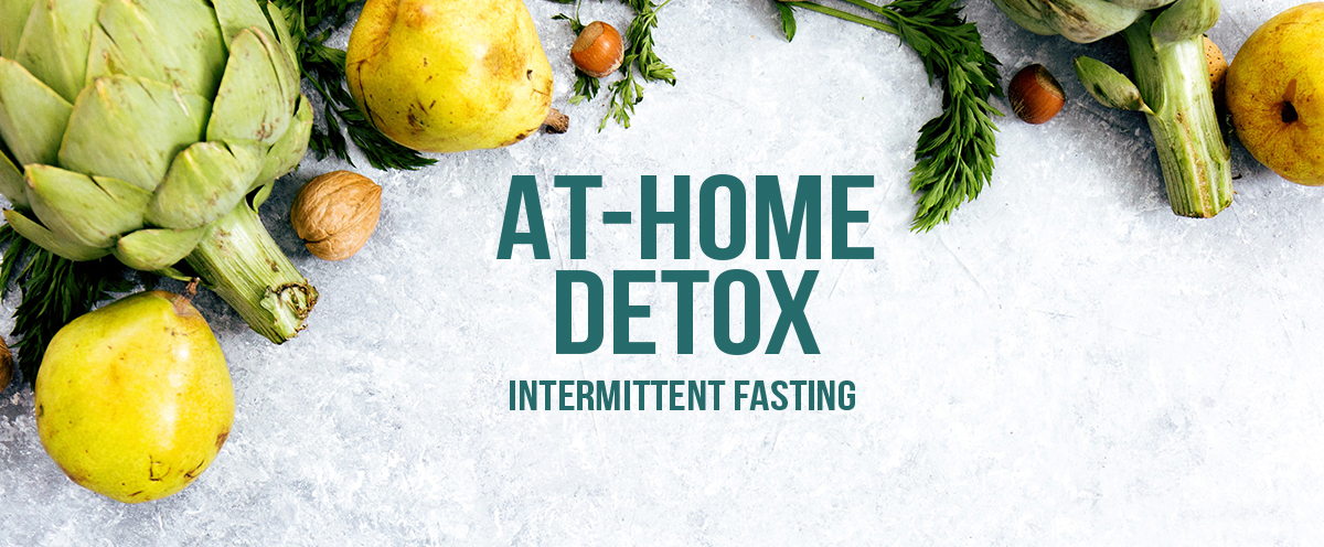Intermittent Fasting Can Kickstart Your Weight Loss   DrFuhrman com