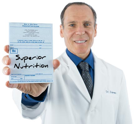 https://www.drfuhrman.com/images/photo-DF-with-prescription-pad.jpg