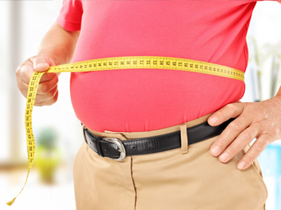 Overweight And Obesity Drfuhrman Com