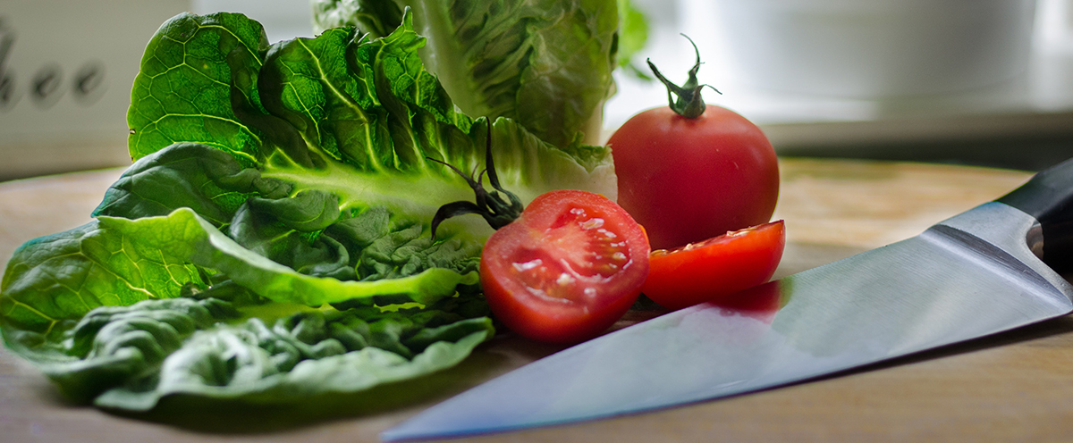 Perfect Salads Made Perfectly Simple Drfuhrman