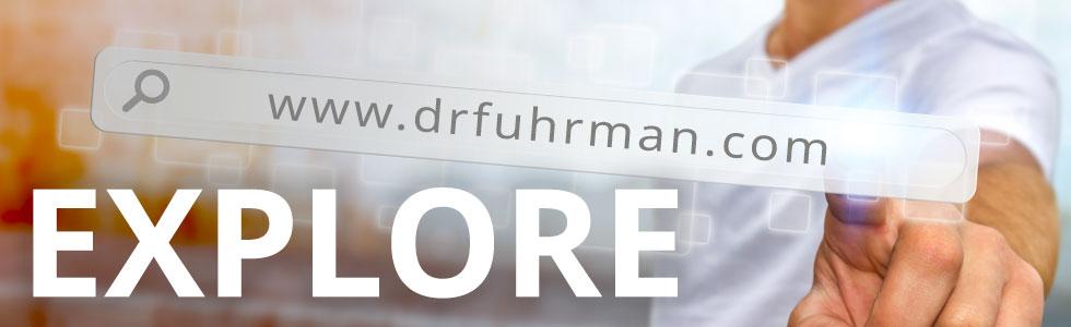Joel Fuhrman Super Immunity Pdf Download