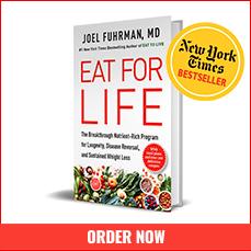 Smart Nutrition, Superior Health