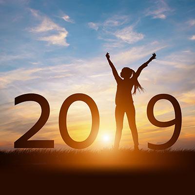 Guided Detox New Year New You Drfuhrman Com