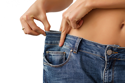 Pakistani diet plan weight loss
